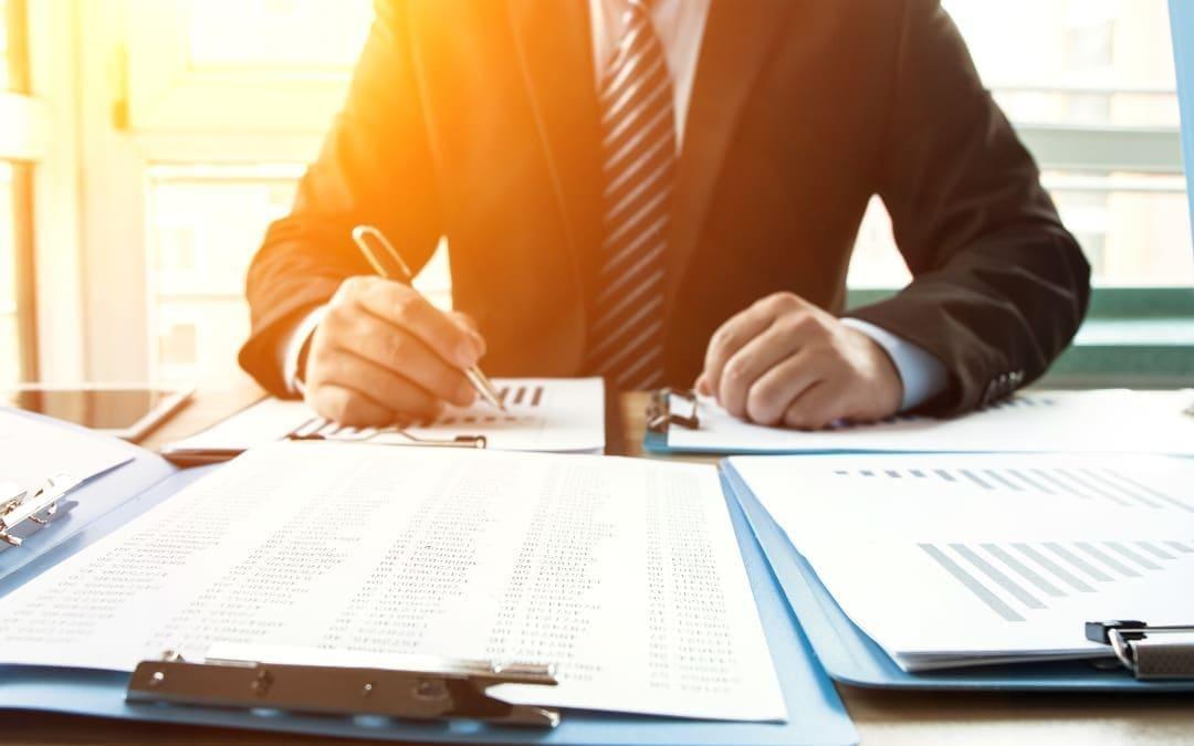 Sposoby oceny ryzyka zawodowego